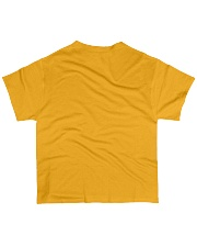 NINJA MARTIAL ARTS All-over T-Shirt back