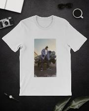 Classic Easy-E Classic T-Shirt lifestyle-mens-crewneck-front-16