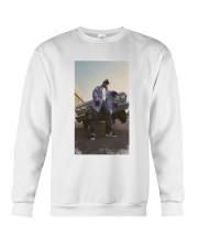 Classic Easy-E Crewneck Sweatshirt thumbnail