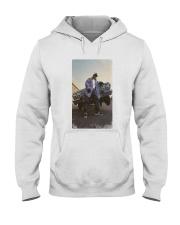 Classic Easy-E Hooded Sweatshirt thumbnail
