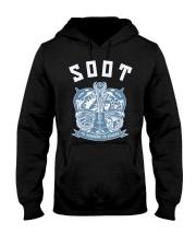 wilbur soot merch Hooded Sweatshirt thumbnail
