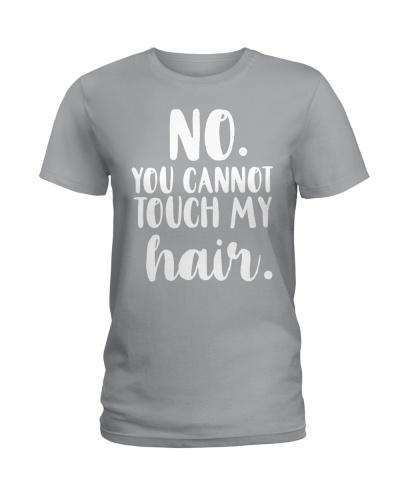 Black Girl Afro Natural Hair Pride