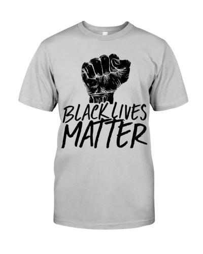 Black Lives Matter 17