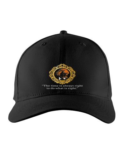Frederick-Douglass-Hat