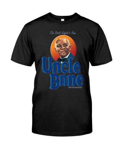Uncle Bane 120TT