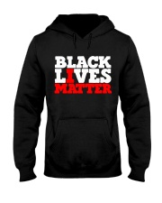 Black Lives Matter 01  Hooded Sweatshirt thumbnail