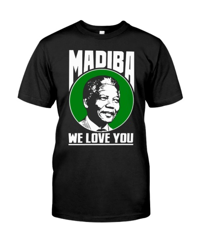 We Love You