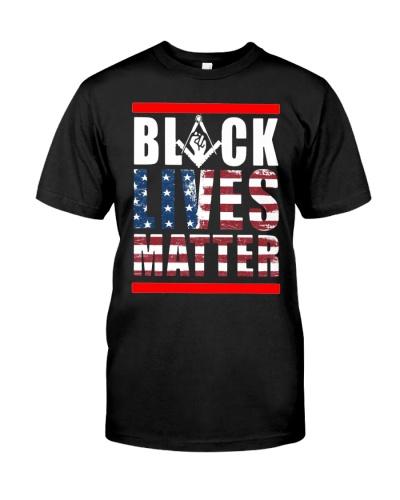 Hoodie Black Lives Matter