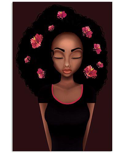 Black Girl Cute 09TT