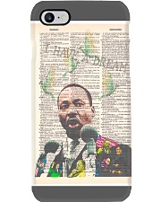 I have a Dream Phone Case thumbnail
