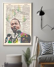 I have a Dream 11x17 Poster lifestyle-poster-1