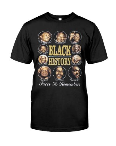 Black History TT