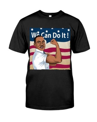 We Can Do It MT TT
