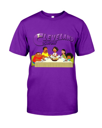 Limited Edition - CleverLand