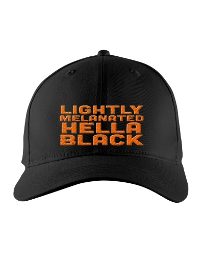 Lightly-Melanated-Hella-Black-Hat