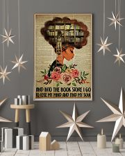 TEM 24x36 Poster lifestyle-holiday-poster-1