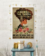 TEM 24x36 Poster lifestyle-holiday-poster-3