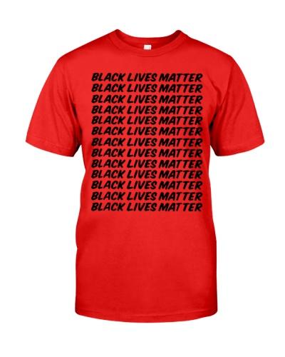 Black-Lives-Matter-09