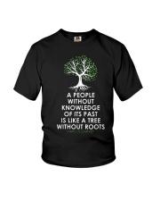 Black History Month 2 TT Youth T-Shirt thumbnail