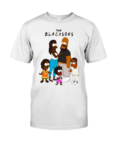 TheBlackSons