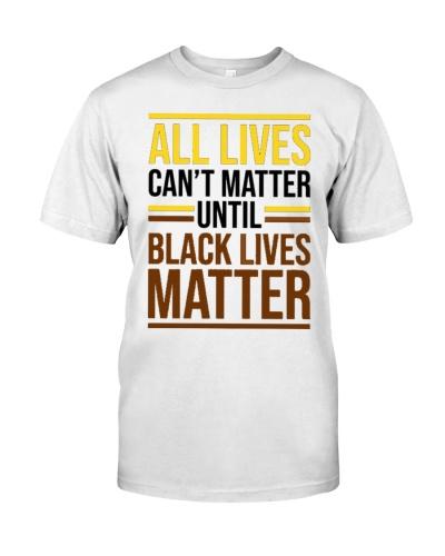 Black Lives Matter 010