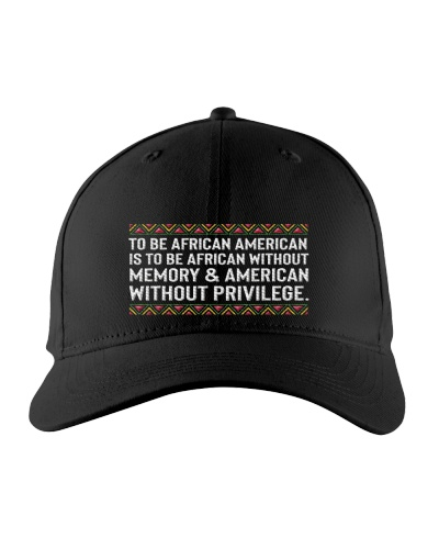Quote Equality College Racism Love Hat
