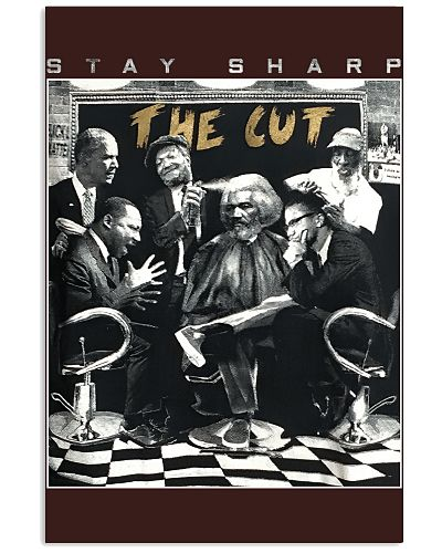 The Cut LIMITED EDITION