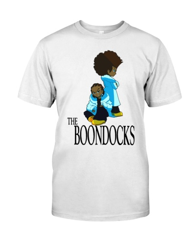 Limited Edition - BrDock