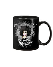 Black Girl 03 Mug thumbnail