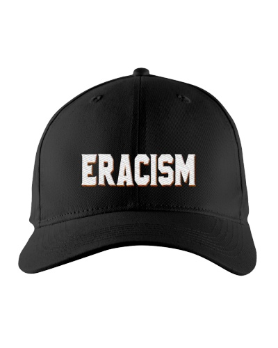 Human-Rights-Hat