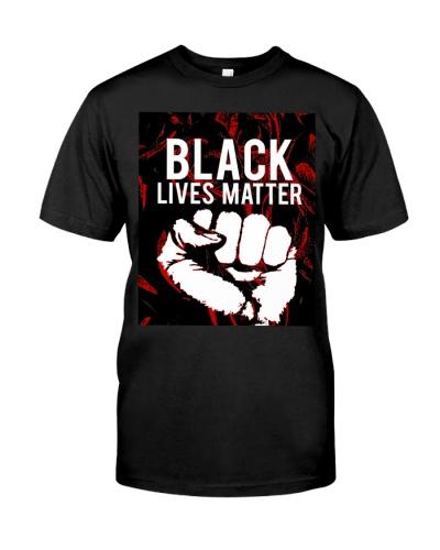 Black Lives Matter 1T
