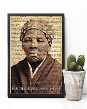 Every Great Dream Begins With A Dreamer 11x17 Poster lifestyle-poster-8