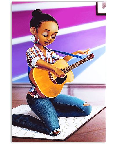 Black-Girl-Guitars