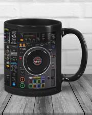 DJ Deck Mug ceramic-mug-lifestyle-02