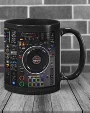 DJ Deck Mug ceramic-mug-lifestyle-03
