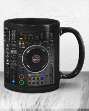 DJ Deck Mug ceramic-mug-lifestyle-04