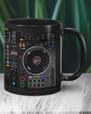 DJ Deck Mug ceramic-mug-lifestyle-05