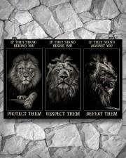 Lion Protect Them  36x24 Poster aos-poster-landscape-36x24-lifestyle-12