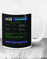PL Result MU MC LIV Mug ceramic-mug-lifestyle-04