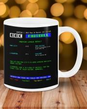 PL Result MU MC LIV Mug ceramic-mug-lifestyle-06