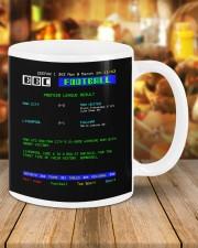 PL Result MU MC LIV Mug ceramic-mug-lifestyle-09