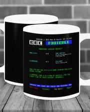 PL Result MU MC LIV Mug ceramic-mug-lifestyle-14