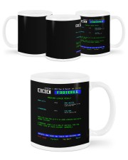 PL Result MU MC LIV Mug ceramic-mug-lifestyle-45