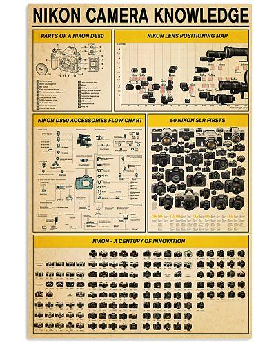 N-Camera Knowledge 2