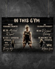 In This Gym  36x24 Poster aos-poster-landscape-36x24-lifestyle-11
