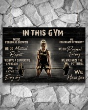 In This Gym  36x24 Poster aos-poster-landscape-36x24-lifestyle-12