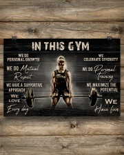 In This Gym  36x24 Poster aos-poster-landscape-36x24-lifestyle-13