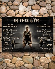 In This Gym  36x24 Poster aos-poster-landscape-36x24-lifestyle-14