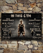 In This Gym  36x24 Poster aos-poster-landscape-36x24-lifestyle-15