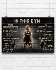 In This Gym  36x24 Poster aos-poster-landscape-36x24-lifestyle-16